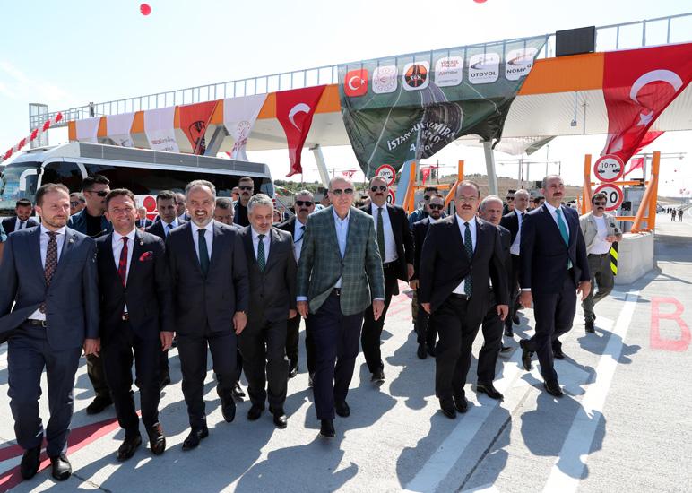 Mehmet Ali Setencioğlu,Enerji petrol Medya Ceo