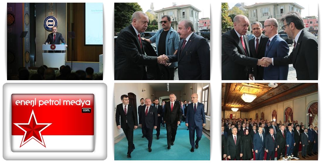 ENERJİ PETROL MEDYA CEO- MEHMET ALİ SETENCİOĞLU