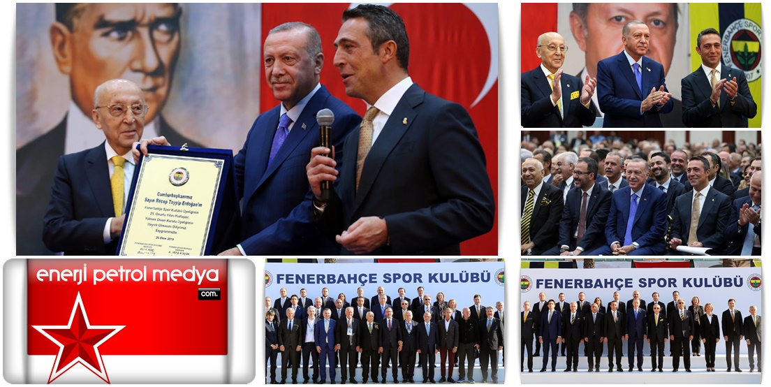 ENERJİ PETROL MEDYA CEO-MEHMET ALİ SETENCİOĞLU