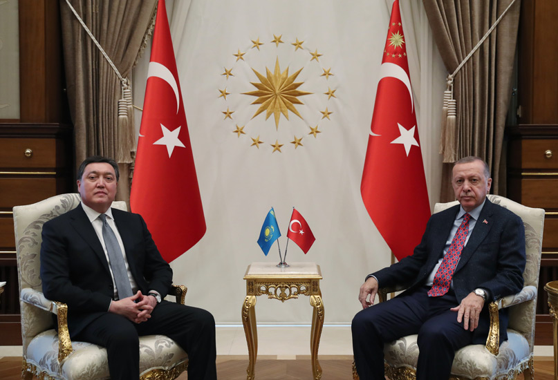 Enerji petrol medya Ceo - Mehmet Ali setencioğlu,